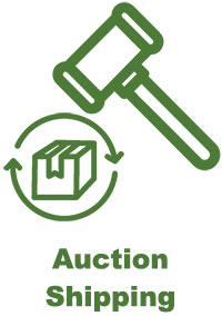 Auction Shipping