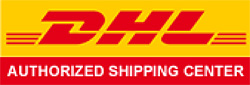DHL, DHL international,